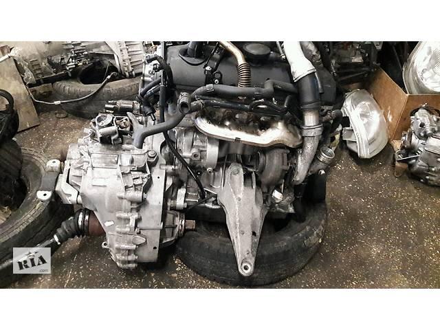 Двигатель для фольксваген транспортер т5 купить валы для транспортера