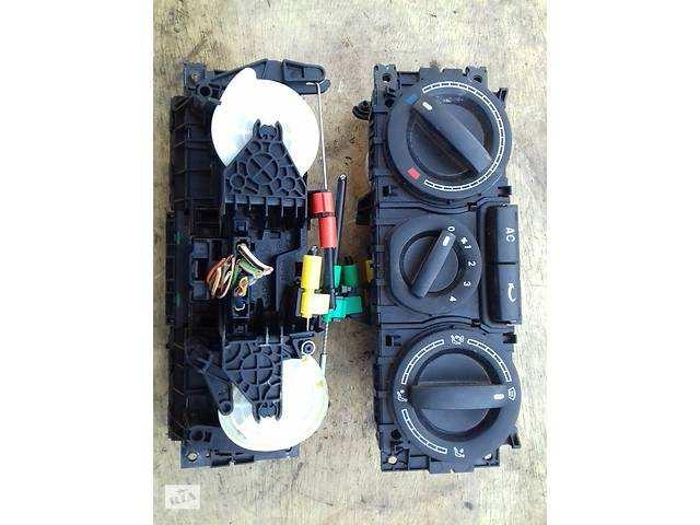Вентиляция для фольксваген транспортер ремонт шнековых конвейеров