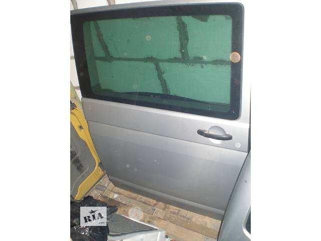 Транспортер 2012 цена схема пластинчатый конвейер