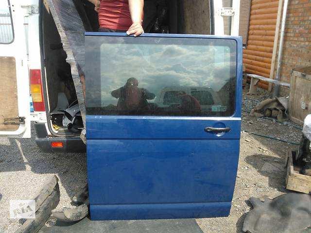 Фольксваген транспортер боковая дверь элеватор услуги хранения