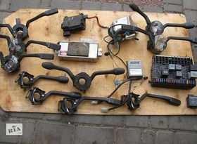 Подрулевой переключатель для фольксваген транспортер т5 радиодетали в улан удэ магазин каталог на элеваторе